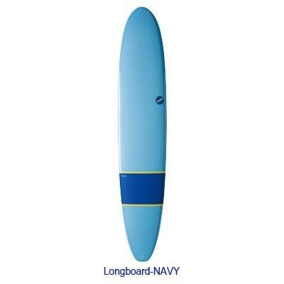 良質  NSP Surfboard サーフボード NSP EELEMENTS LONG 9.2 NAVY NSP サーフボード NSP ロングボード, 腕時計専門店 Brandol:c32bf799 --- airmodconsu.dominiotemporario.com