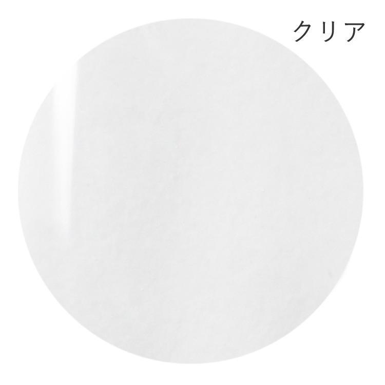エムプティ トップコート トップシャイン C456 topshine マニキュア クリア 透明 ネイルポリッシュ アートカラー|lalume|03