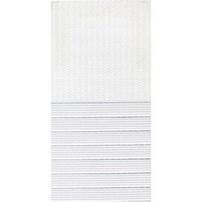 超ポイントアップ祭 TOSO [トーソー] 「180×200」 調光ロールスクリーン [トーソー] センシア 「180×200」 ホワイト ホワイト, カモガタチョウ:d613b543 --- grafis.com.tr