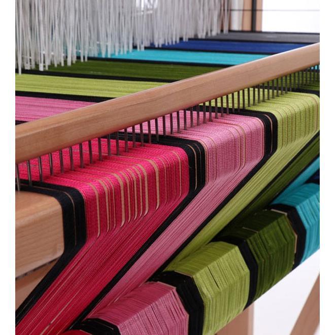 アシュフォード ジャックルーム jackloom ラッカー塗装 組立キット <織機 手織り機 機織り機 ashford>  予約制 lamerr 07