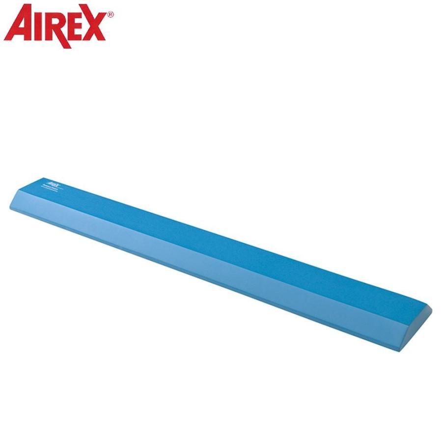 AIREX(R) エアレックス バランスビーム AMB-BM(代引き・同梱不可)