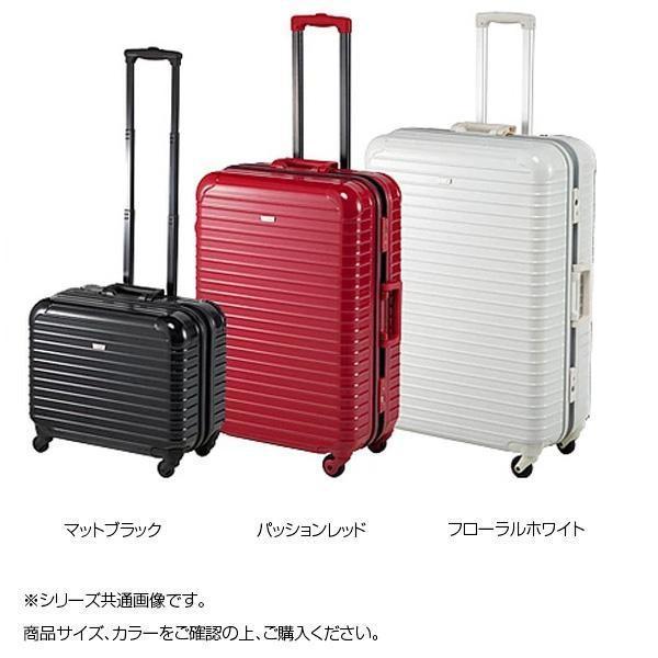 スーツケースファクトリー BALENO EXE L BLN-1156(同梱不可)