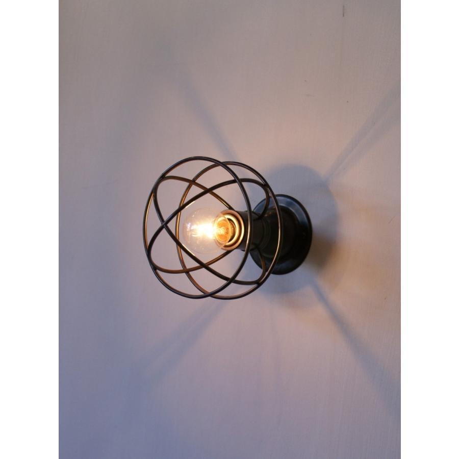 ウォールランプ 壁掛け ブラケット marine 売り込み ランキング総合1位 bracket マリン 壁出し noir インダストリアル照明 ライト