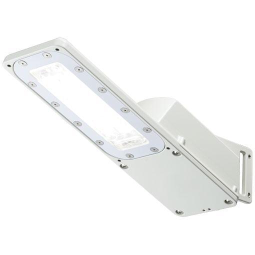 岩崎電気 防犯灯 E70066SAN9 HID100wクラス LEDioc STREET (レディオック ストリート) 20VA