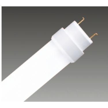 パナソニックLDL40SW1424 1箱10本入り 40W型直管LEDランプ 省エネ型 2600 lmタイプ:白色(4000K):LDL40S・W/14/24