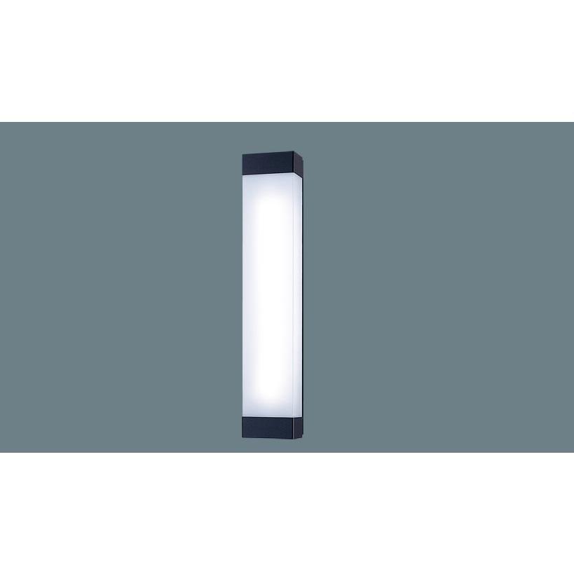 パナソニックNNFW21851LE9(昼白色ランプ1200 パナソニックNNFW21851LE9(昼白色ランプ1200 lmKタイプと組合せ) ブラケット ステンレス製 半円型 防湿型・防雨型  直管形蛍光灯FL20形1灯器具相当
