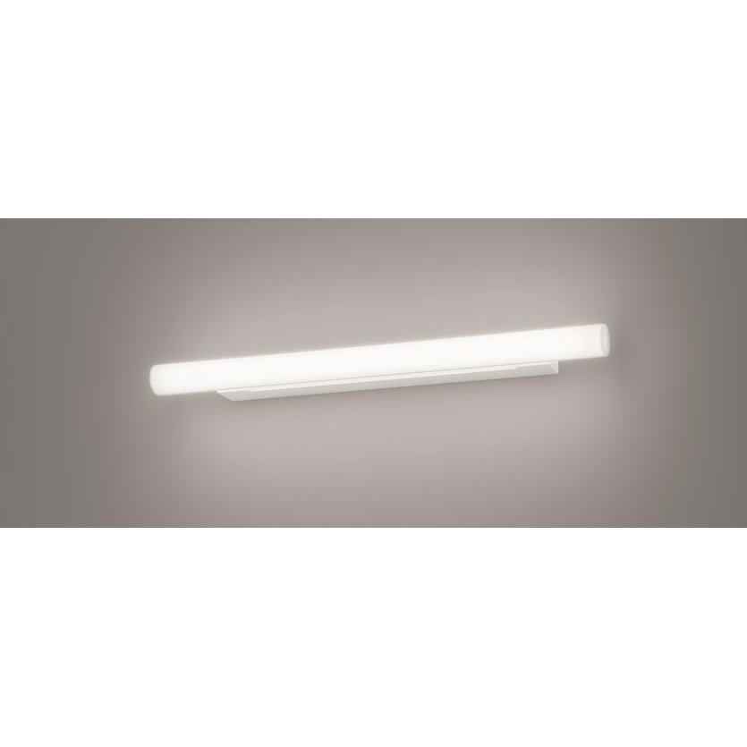 パナソニック 天井直付型・壁直付型 LED(白色) ミラーライト 美光色 パナソニック 天井直付型・壁直付型 LED(白色) ミラーライト 美光色 NNN12296LE1