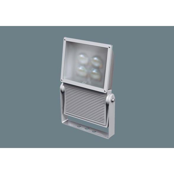 パナソニック NNY24932KLE9  LED(電球色) 投光器 広角タイプ配光 防雨型 水銀灯400形1灯器具相当