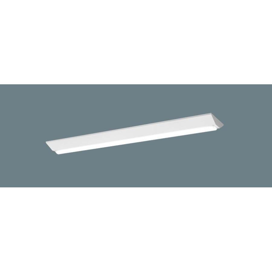 新登場 通常在庫品 リニューアル用 パナソニック XLX449DENLE9 一般タイプ 在庫処分 lmタイプ 4000 一体型LEDベースライト 非調光 昼白色