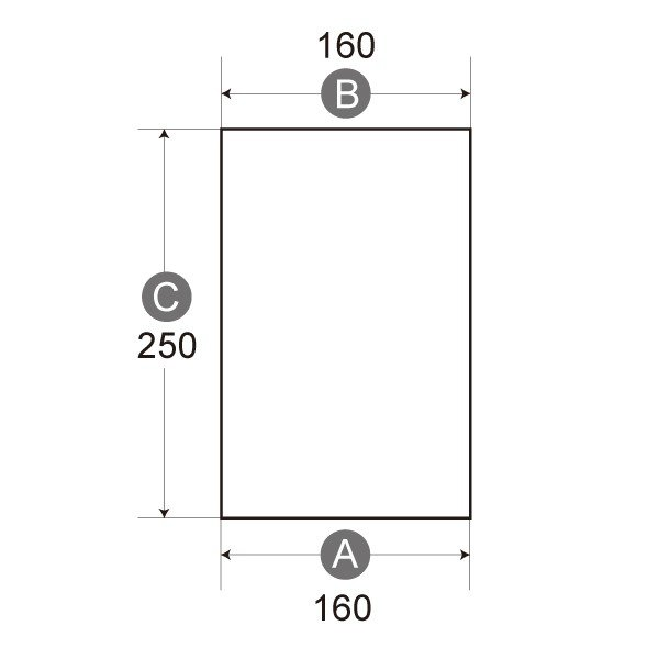 P16025-sh 交換用ランプシェード ペンダント式 ペンダントライト 天井照明 吊り下げ 照明 シェードのみ 笠 傘  シャンタン織|lampshade1949|02