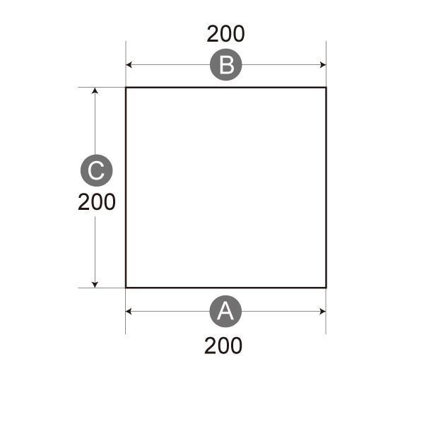 P20020-asa 交換用ランプシェード ペンダント式 ペンダントライト 天井照明 吊り下げ 照明 シェードのみ 笠 傘  麻布(綿麻混紡)|lampshade1949|02