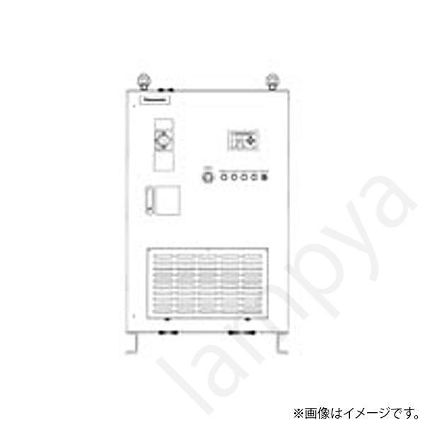 高周波電源装置 10kVA AC200V入力タイプ DHS27410 パナソニック