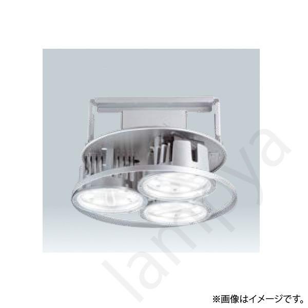LED高天井用照明器具 EHCL32003W/NSAZ2(EHCL32003WNSAZ2) 岩崎電気