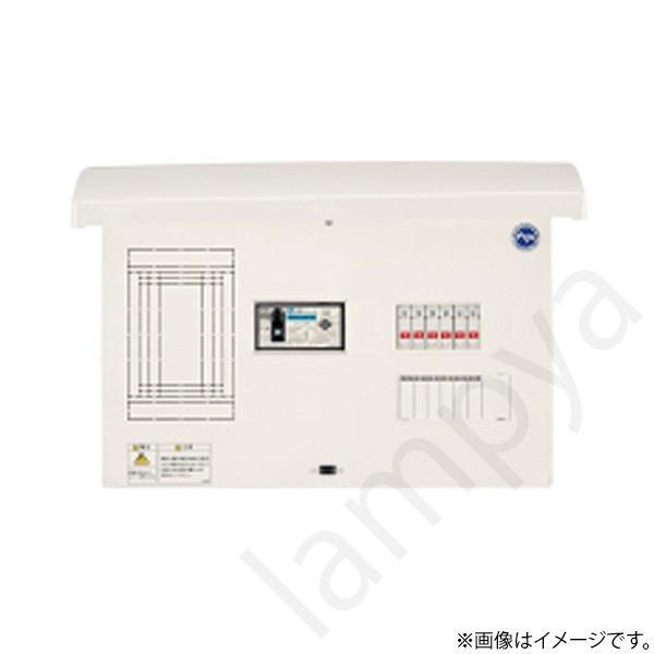 分電盤 Ezライン 正規品 ドア付 リミッタスペース付 訳あり 単2 6+0 ELEA 30A ELEA23060 河村電器 23060