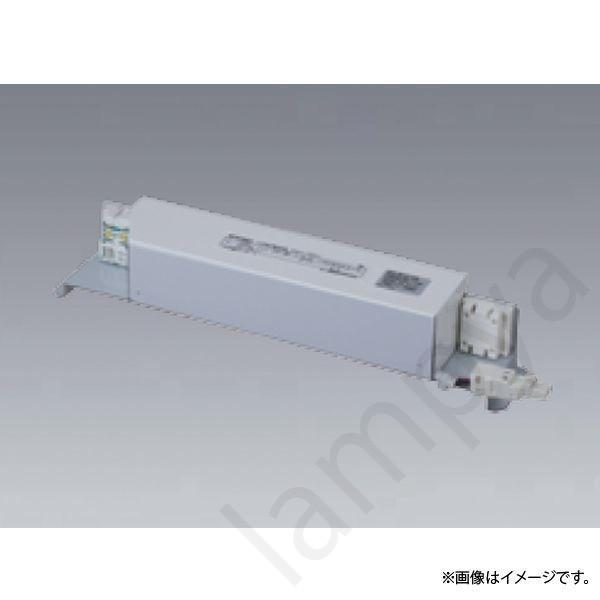 電源ユニット EL-T0026-AHN(ELT0026) 三菱電機(MITSUBISHI) らんぷや - 通販 - PayPayモール