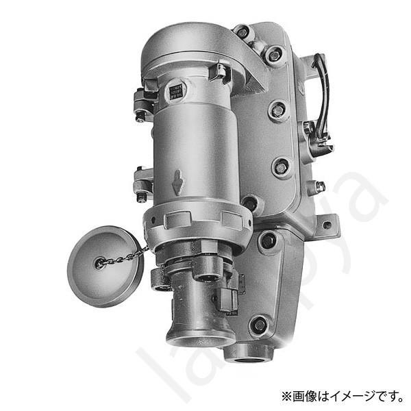 インターロックコンセント EXSCE101412A-2 (EXSCE101412A2) 岩崎電気