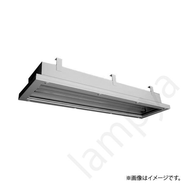 施設照明 EYHF7431EFU9D 岩崎電気