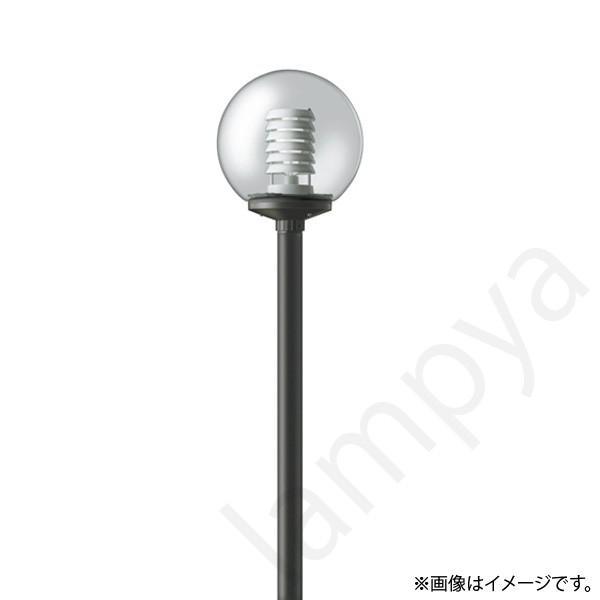 街路灯 HG3012C(HG3002-0+HG3002CG+AHG03) 岩崎電気