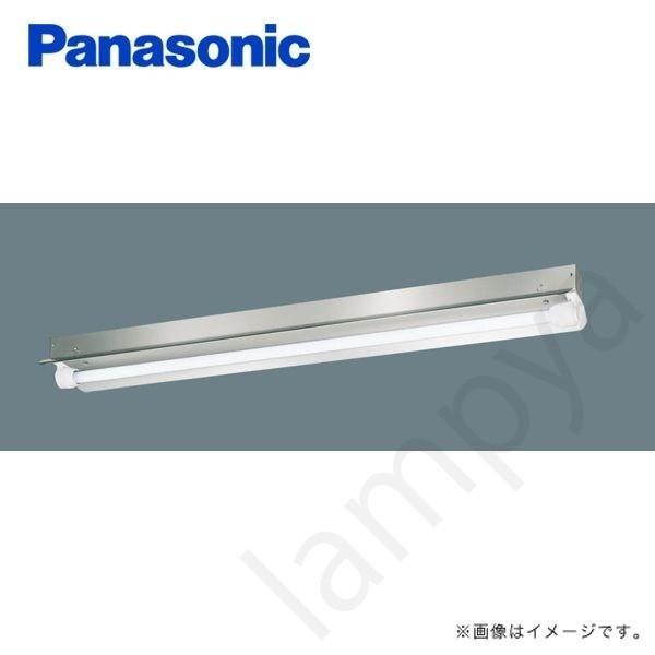 LED施設照明器具 本体 天井直付型 NNFW41221C LE9(NNFW41221CLE9)パナソニック らんぷや - 通販 - PayPayモール