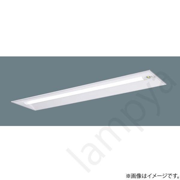 XLG441VGNLE9 NNLG41830+NNL4405GN LE9 XLG441VGN LED非常灯 セット 非常用照明器具 受注生産品 初回限定 パナソニック
