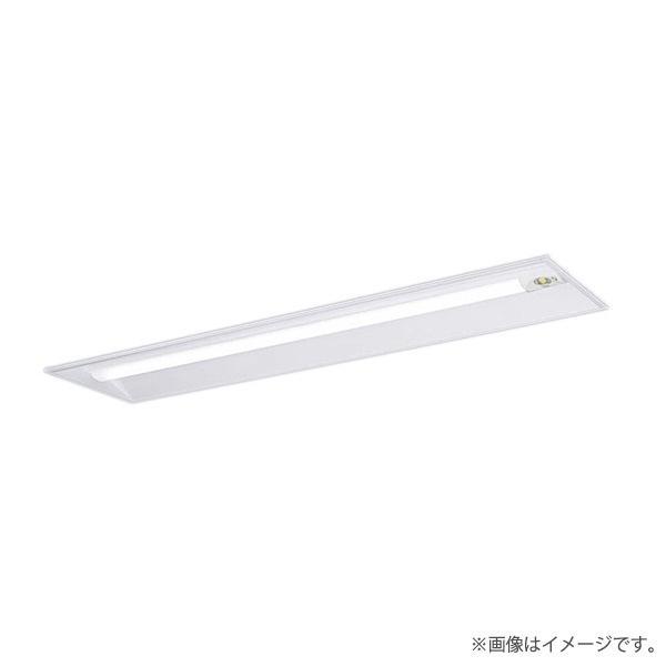 XLG451VGNJLE9 人気の定番 NNLG41830J+NNL4505GN LE9 XLG451VGNJ セット 非常用照明器具 日本正規品 LED非常灯 パナソニック