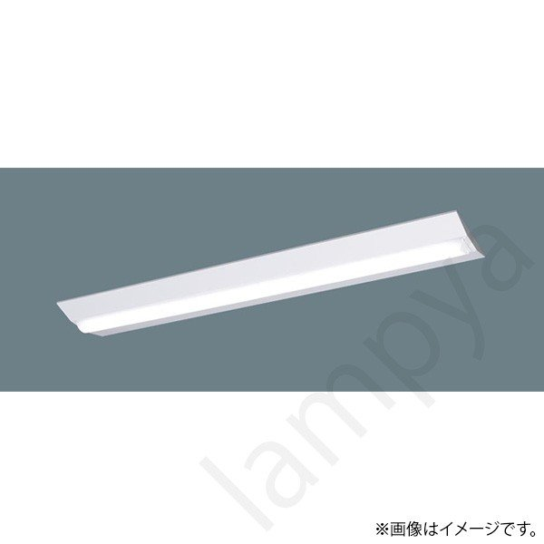LEDべースライト セット XLX460DHVZLE9(NNLK42523+NNL4600HVZ LE9)XLX460DHVZ LE9 パナソニック らんぷや らんぷや らんぷや - 通販 - PayPayモール 077