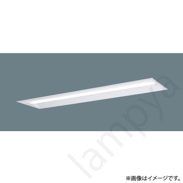 LEDベースライト XLX420UENC LA9(NNLK42722+NNL4200ENC LA9)XLX420UENCLA9 パナソニック らんぷや - 通販 - PayPayモール