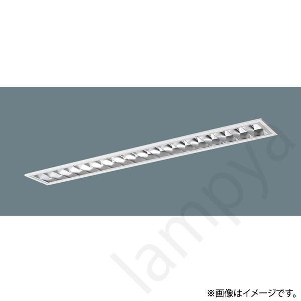 LEDベースライト XLX422FENC LE9(NNLK42762+NNL4200ENC LE9+FSK41225)XLX422FENCLE9 パナソニック らんぷや - 通販 - PayPayモール