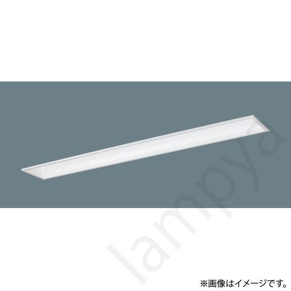 LEDベースライト XLX450FEDC LA9(NNLK42762+NNL4500EDC LA9)XLX450FEDCLA9 パナソニック らんぷや - 通販 - PayPayモール