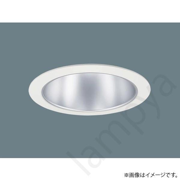 LED客席ダウンライト NNQ35670LD9(NNQ35670 LD9) パナソニック