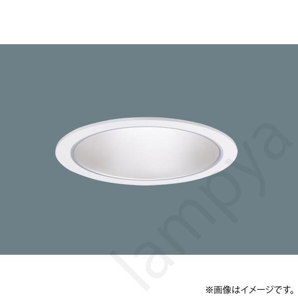 LED天井反射板ライト NNQ35754LD9(NNQ35754 LD9) パナソニック