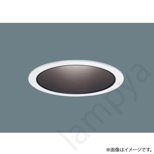 LED天井反射板ライト NNQ35755LD9(NNQ35755 LD9) パナソニック