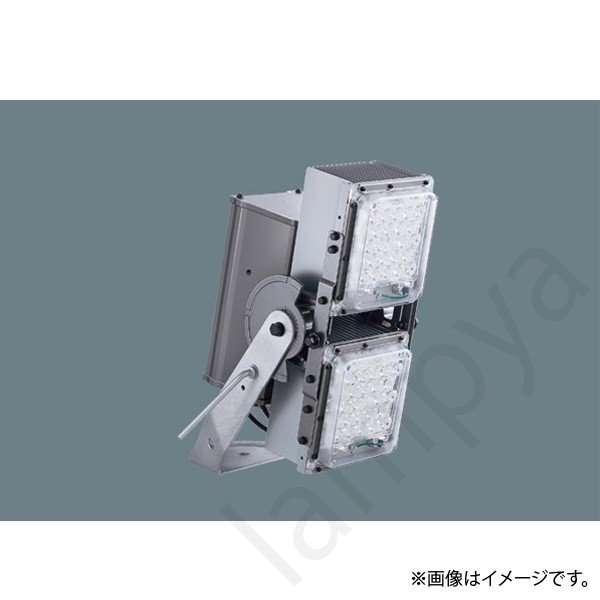 LED投光器 NNY24612K LF2(NNY24612KLF2)パナソニック