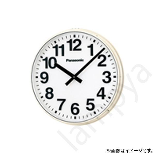 壁取付型子時計 TCF1109 パナソニック