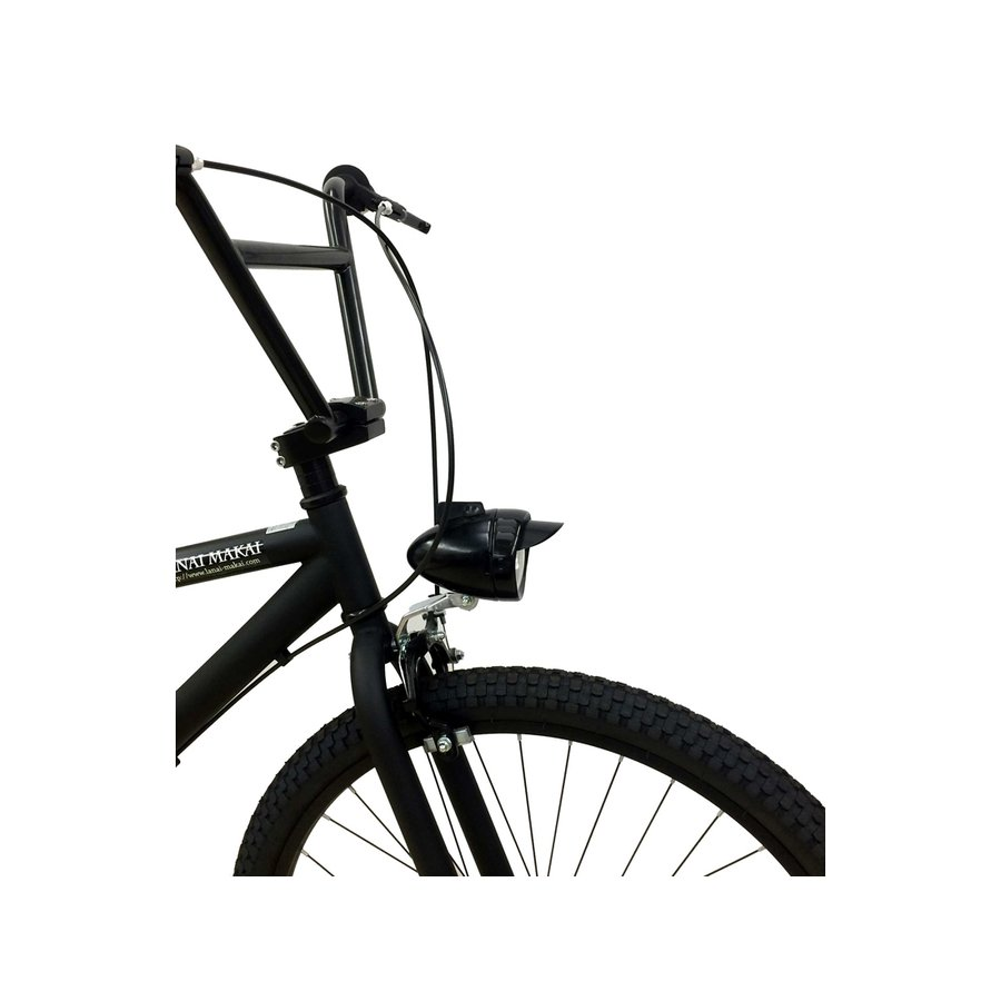 CALIPER-PARTS 自転車 ライト 取付 パーツ キャリパーパーツ lanai-makai 04