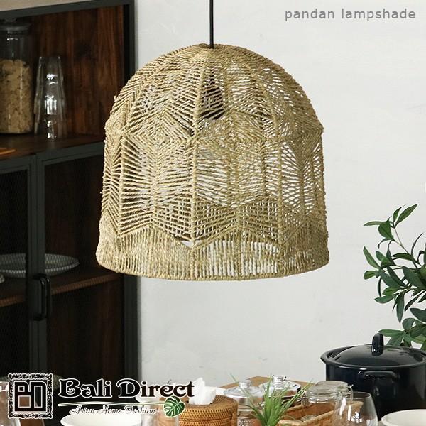 アジアン雑貨 照明