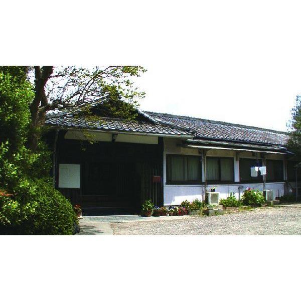 『ヒポ+三聖』お買い得セット 【DVD】(森田療法) landscape-store 03