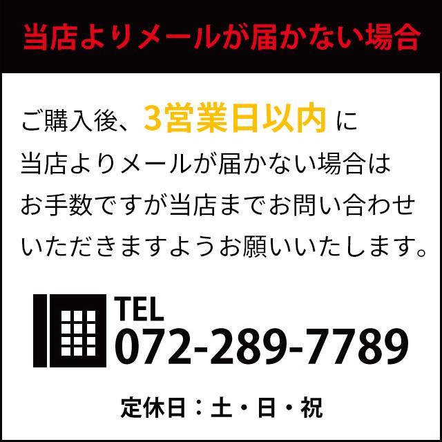 名入れ 鉛筆 パステルカラー鉛筆 2B (お名前シールセット) 卒園 記念品 オリジナル えんぴつ ブルー ピンク|lapiz|18