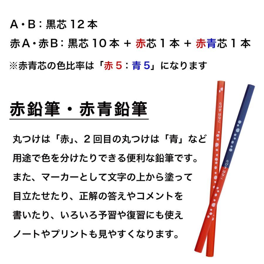鉛筆 名入れ ウッディねーむ鉛筆 2B HB 4B 卒園 記念品 オリジナル えんぴつ 木目 ウッド lapiz 13