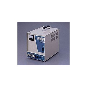 交流安定化電源 100V-20A ASA-20-II 1-3021-02