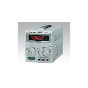 直流安定化電源 直流安定化電源 直流安定化電源 18V-5A 1-3887-02 e2e