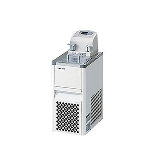 低温恒温水槽 -30〜+80 180W 出荷前点検検査書付き 1-5468-51-22