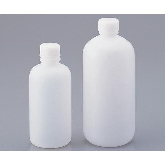 ピュアボトル 500mL 2-7702-01