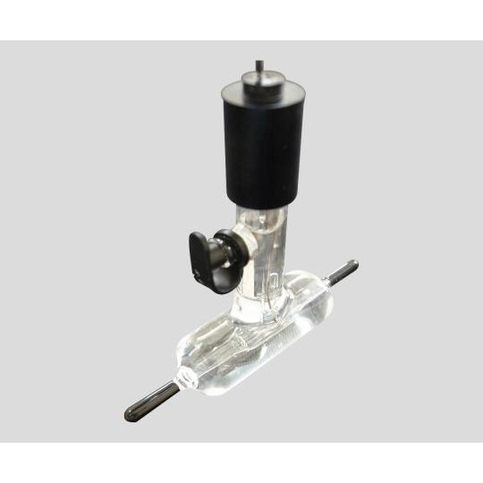 特殊pH電極 2-9836-15