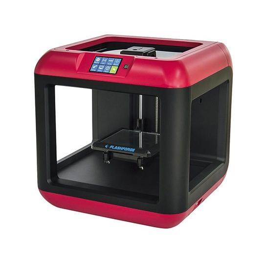 3Dプリンター(Finder) 3-7630-01
