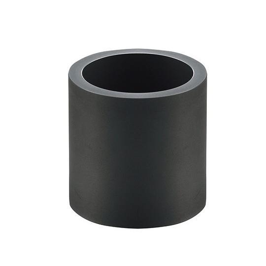 黒鉛ルツボ Φ200 3-8531-05