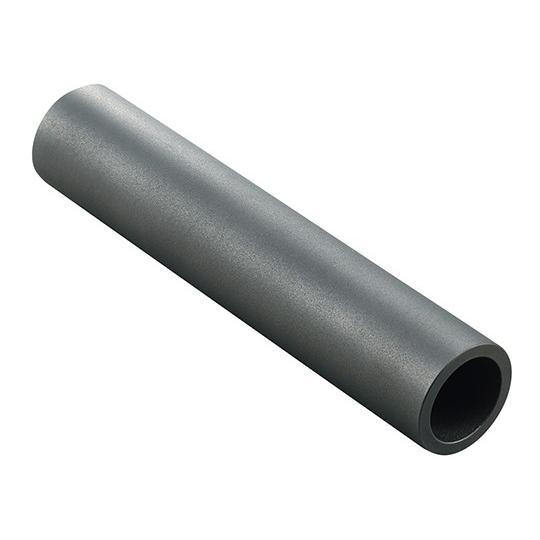黒鉛管 Φ60×Φ55×200mm 3-8532-06