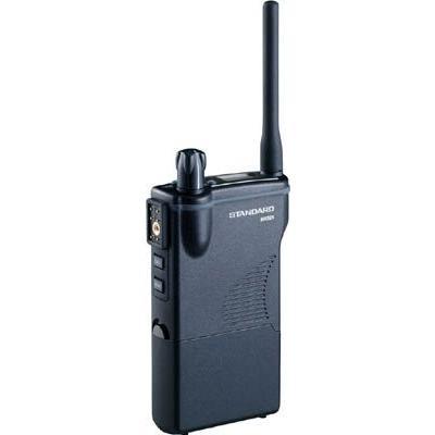 八重洲無線 業務用同時通話方式トランシーバー HX824