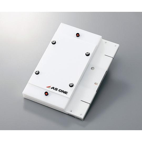 廃液タンク用水位センサー(樹脂タンク用) 3-6507-01