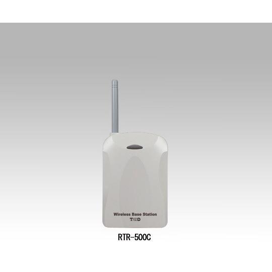 ワイヤレスデータロガー(ワイヤレスベースステーション)親機 ワイヤレスデータロガー(ワイヤレスベースステーション)親機 ワイヤレスデータロガー(ワイヤレスベースステーション)親機 1-3528-04 69b